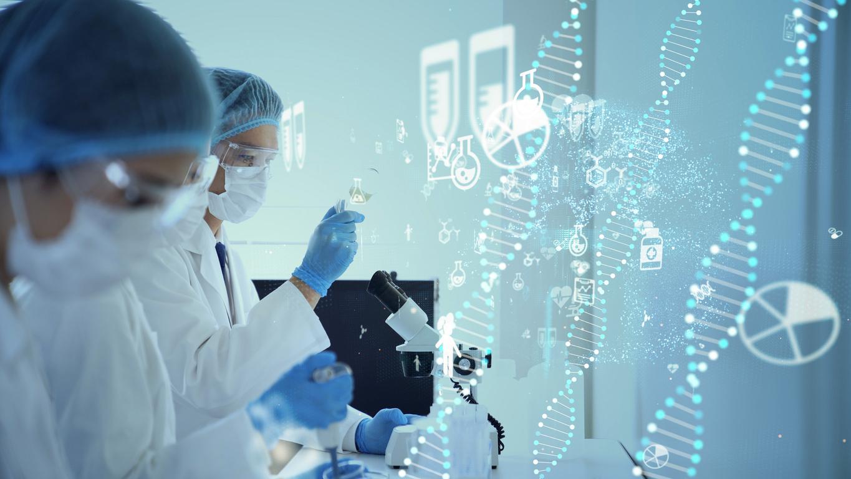cellular treatments